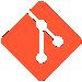 git-logo-icon