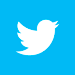 twitter-bird-bluebg-thumb