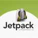 WordPress.com Jetpack
