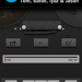 Skeuomorphism: Reel-to-reel deck in iOS