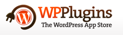 WP Plugins: The WordPress App Store